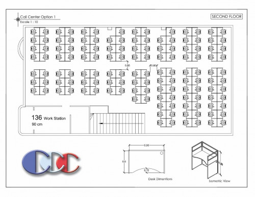 OUTSOURCING-COSTA-RICA-FLOOR-PLAN-LEAD-GENERATIONed8a5b89205963eb.jpg