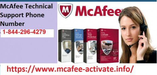 McAfee-Technical-Support-Phone-Number7ee82d62a1860c9d.jpg