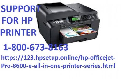 printerde3204505816cf85.jpg