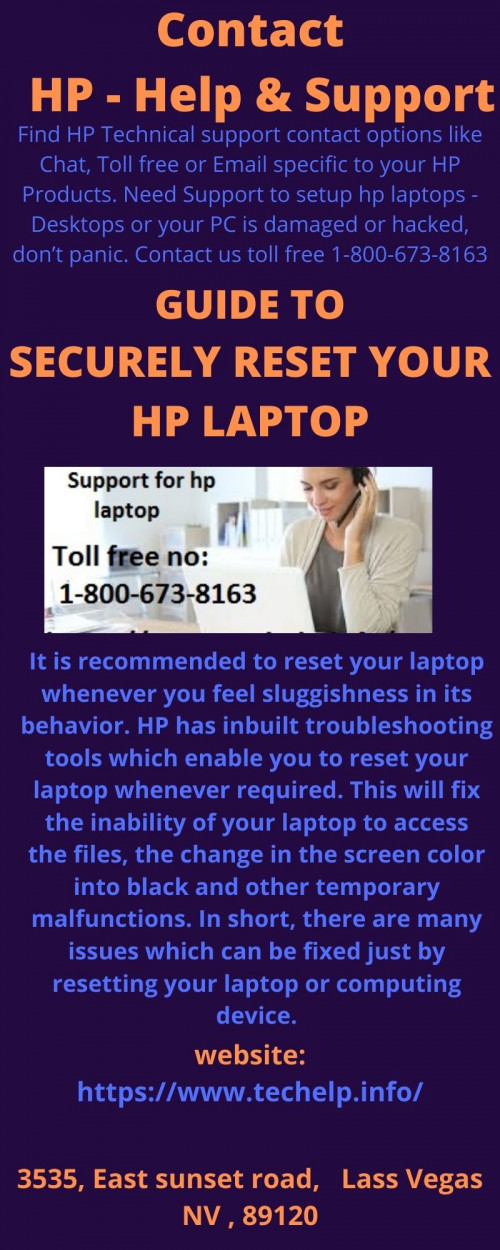 Contact-HP---Help--Supportbbad50d0138c6a3e.jpg