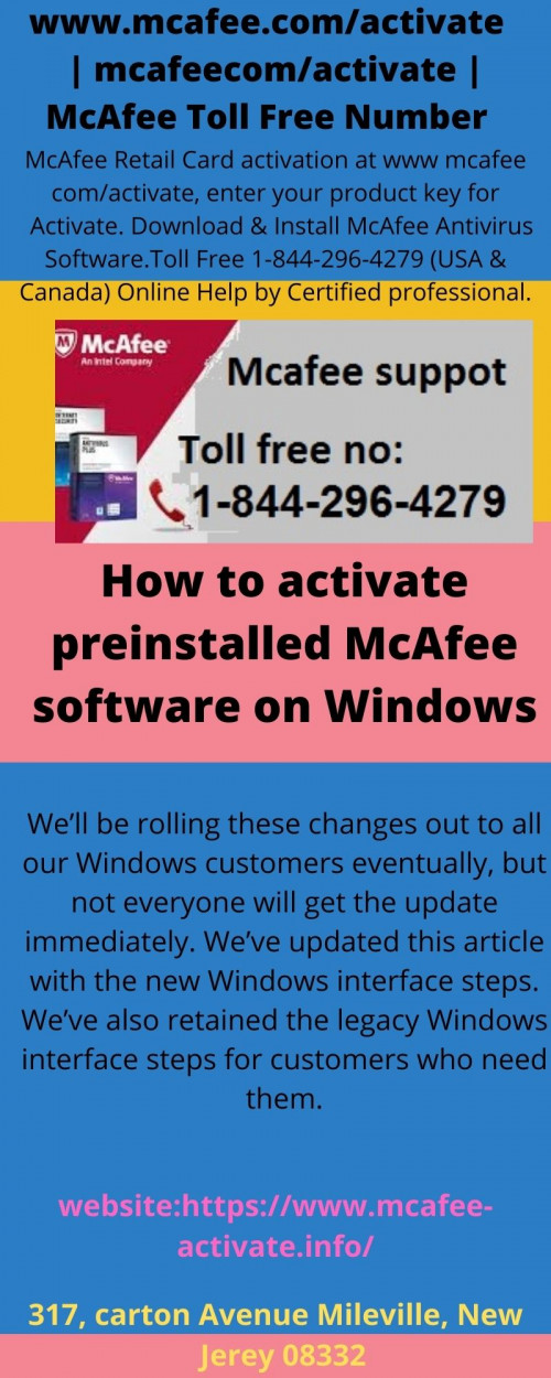 www.mcafee.com_activate-_-mcafeecom_activate-_-McAfee-Toll-Free-Number4973e33795cf1cf9.jpg