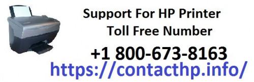 Contact-hp-Url1bdbd5afc6750b09.jpg