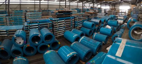 Euro-Steel-Jhb26cd8daae67fd4a06.jpg