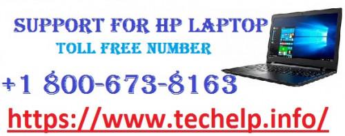 images-laptop-url345bfdf14a6d86dc.jpg