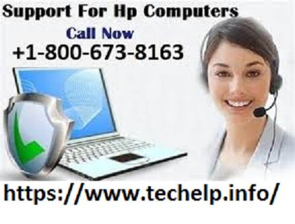 laptop25829d14c2769ee60.jpg