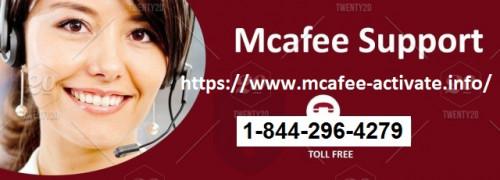 mcafeetech248225c576874c8b.jpg