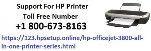 printer-3800-urla34aec0f75c76e00.jpg