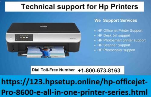 printer27b06efa95788bfd1.jpg