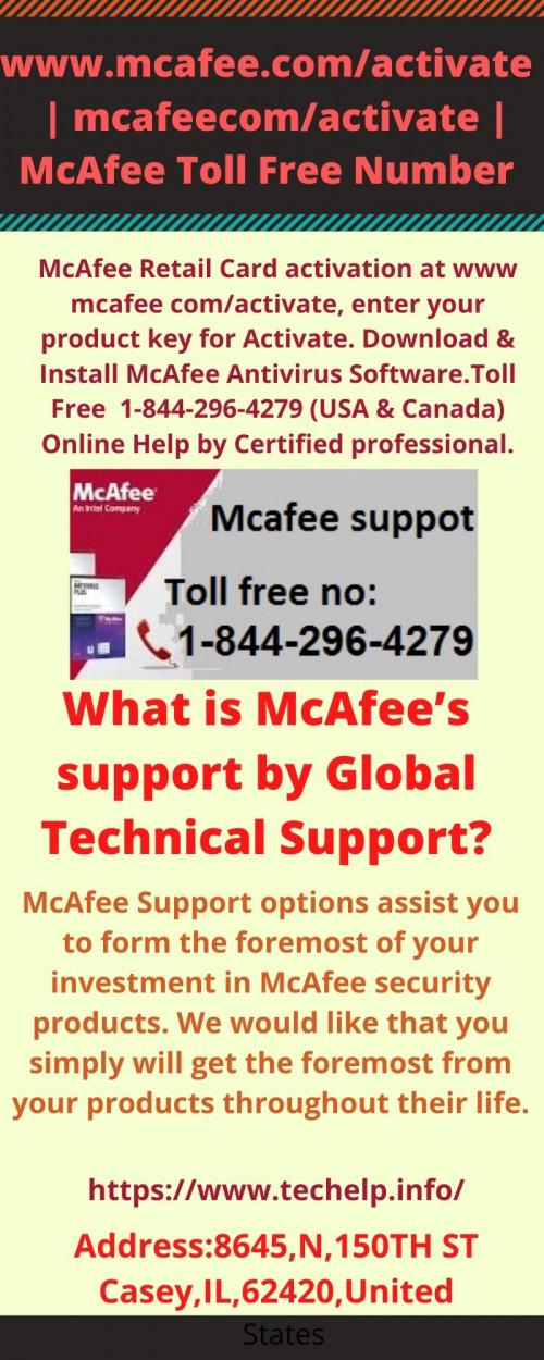 mcafeef18e6213aead9ce3.jpg
