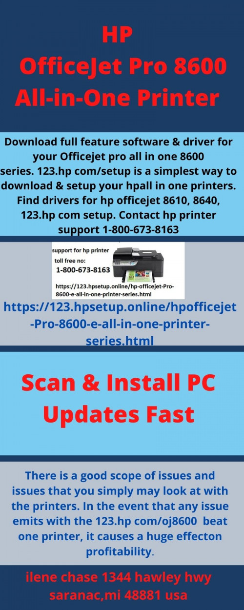 printera18696e01505303a.jpg