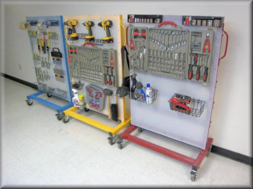 cart-tool-peg-bin-MULTI-01a89af204b5c0171f.jpg