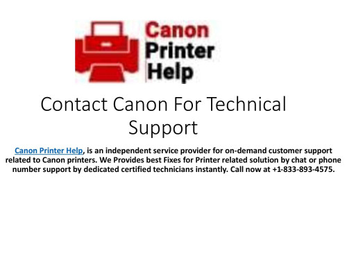 Contact-Canon-For-Technical-Support_000019249036d6568d237.jpg