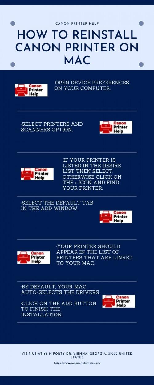 How-to-Reinstall-Canon-Printer-On-MAC5908a84117efd260.jpg
