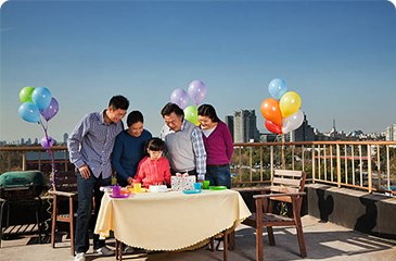 Corporate-Family-Day-Singapore---Incepte-Event9fd4d72a3190dcaf.png