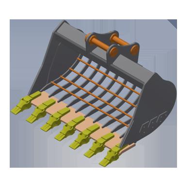 Order-Excavator-Skeleton-Bucket---Kriss-Solutionse32aa11e851475e5.png