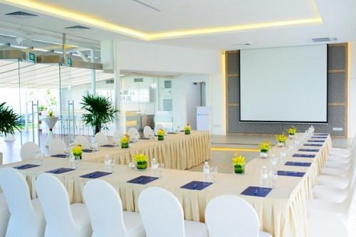 Luxurious-Corporate-Event-Venues-in-Singapore---Sky-Garden808de8166fd6d512.jpg