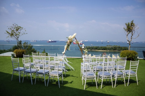 Rooftop-Venues-for-Party-in-Singapore---Sky-Garden965d7f82e5fbfb38.jpg